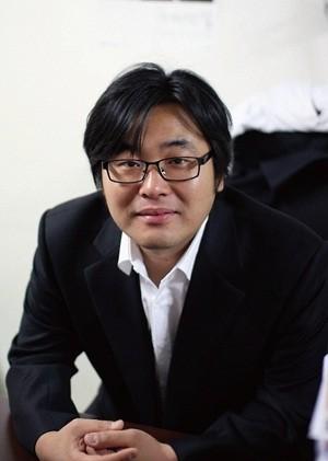 정윤호 유저스토리랩 대표