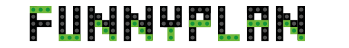 funnyplan_logo_2013_text