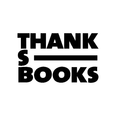 Thanksbooks